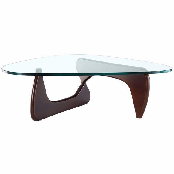 Best Noguchi Table Replica
