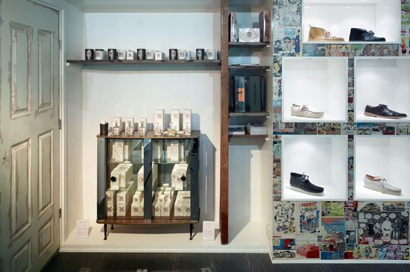 f4cce56aa5 290 square meters - hipshops in Amsterdam