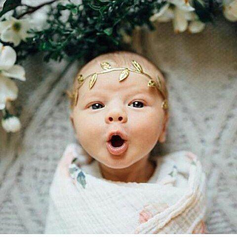 Instagram post by f a s h i o n o v e l y • may 11 2016 at 135pm utc cute babies newbornnewborn girl