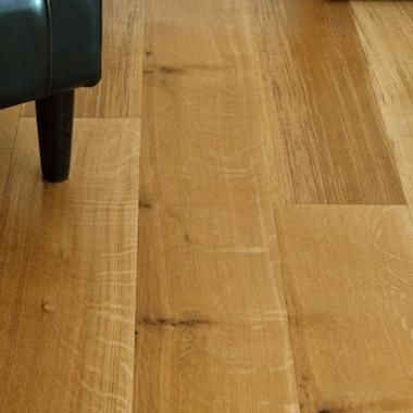 5 Inch Wide Rift Quarter Sawn 1 Common White Oak Floors White Oak Floors Wood Floors Wide Plank Hardwood Floors
