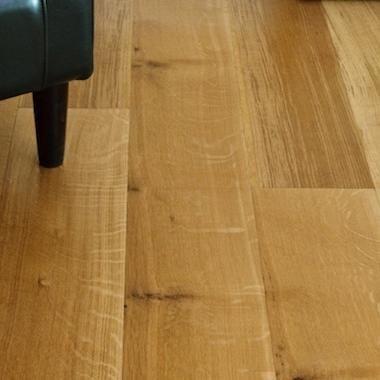 Here is our 1 common rift quartersawn white oak for Hardwood floors 5 inch