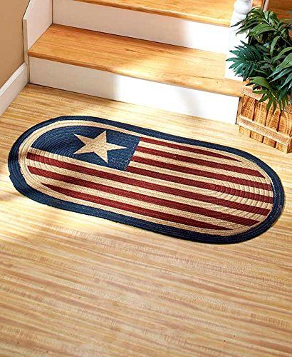 Americana Decor Red White And Blue Decor Ideas For Your Home