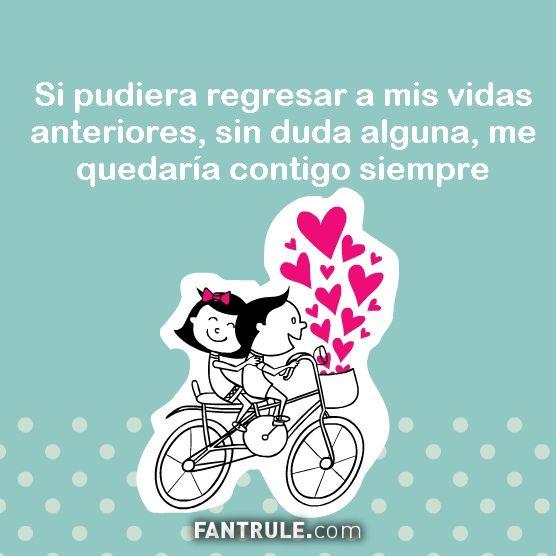 Frases Perfil Whatsapp De Amor Para Mi Novia Cortas Gratis