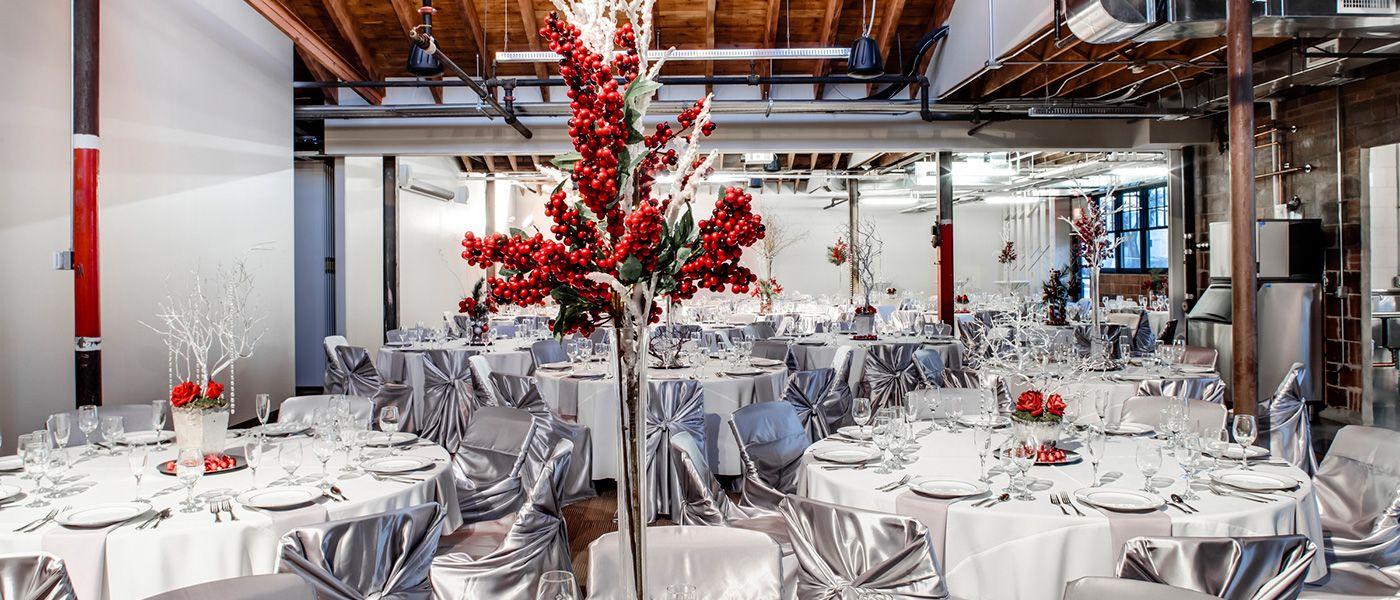 The Living Room Byob Omaha Reception Hall Bride Pinterest