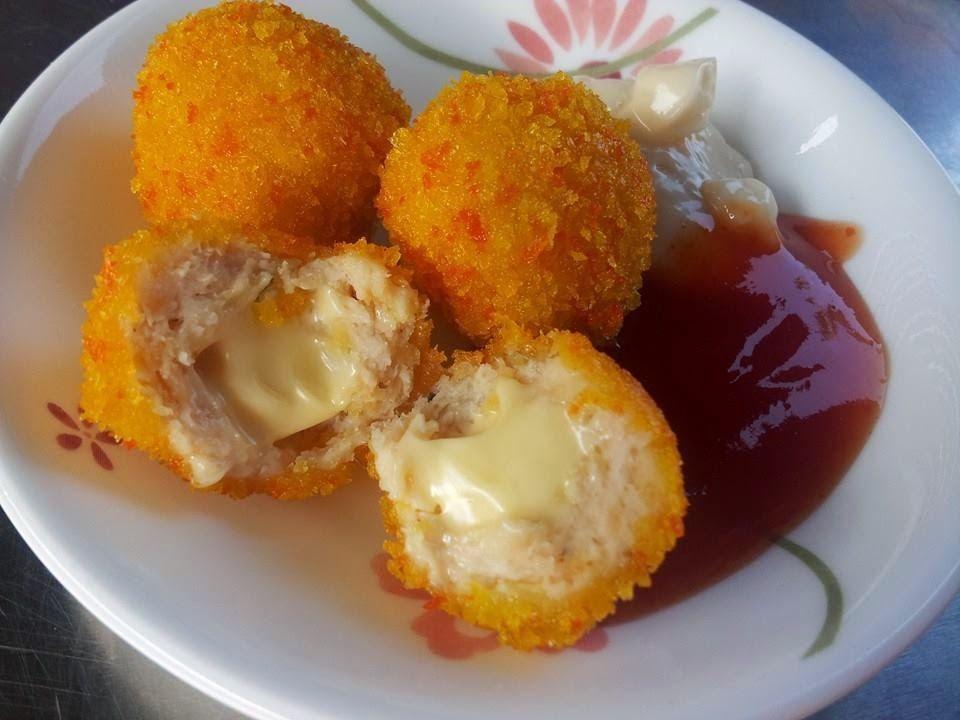 Pin Di Asean Food And Kue