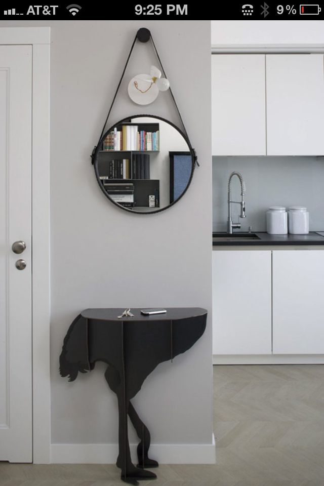 Pin By Elemental Design Construction On Elementals Apartment