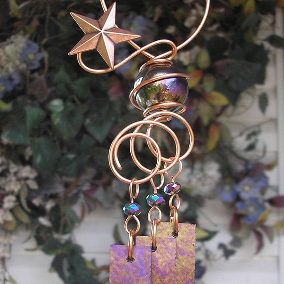 Pretty Strat Style Guitar Tiny Bulldog Car Alarm Flat How To Rewire An Electric Guitar Car Alarm System Diagram Youthful Coil Tap Wiring GrayReznor Unit Heater Wiring Diagram Star Wind Chimes Copper Garden Art Sculpture Stained Glass ..