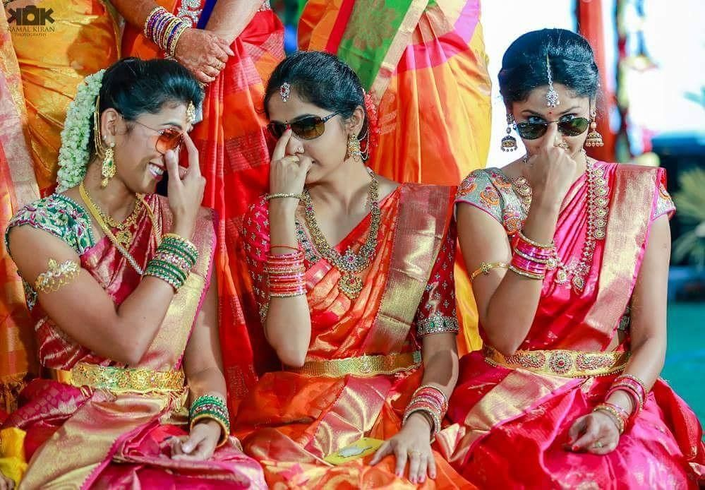 Pin by Thalapathi Ganga R on CooL girl (With images