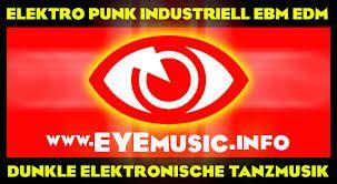 Bildergebnis für industriell musik