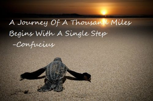 Attrayant Life Journey Quotes Sayings Poems Poetry Pic Picture Photo Image .