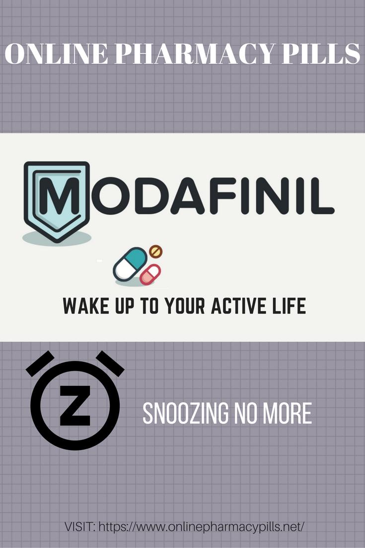 provigil online pharmacy in Nashville-Davidson