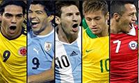 La liga española - Juega a juegos en línea gratis en Juegos.com