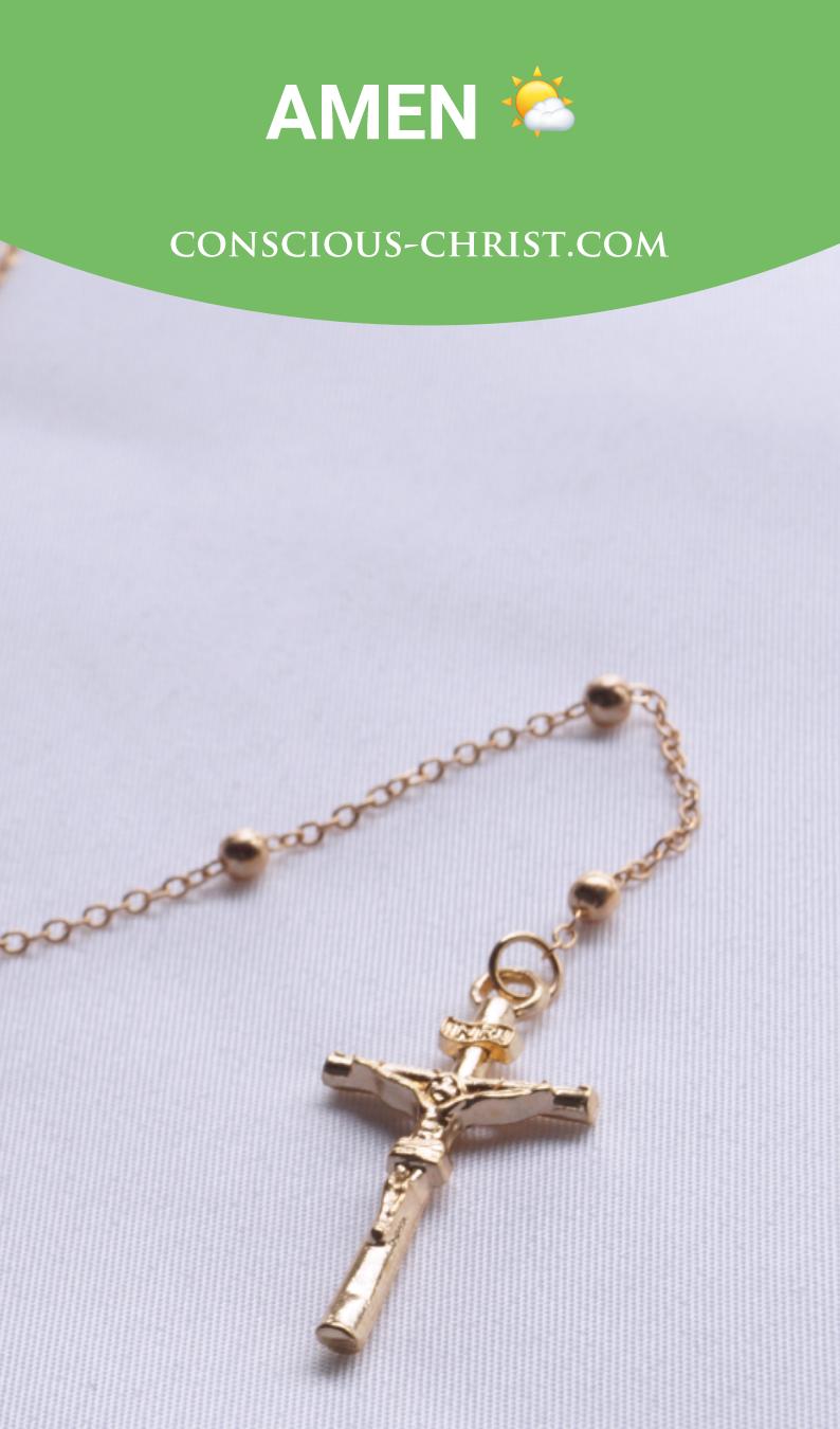 Photo of Ikarus Necklace,  #diyjewelrypackaging #Ikarus #Necklace
