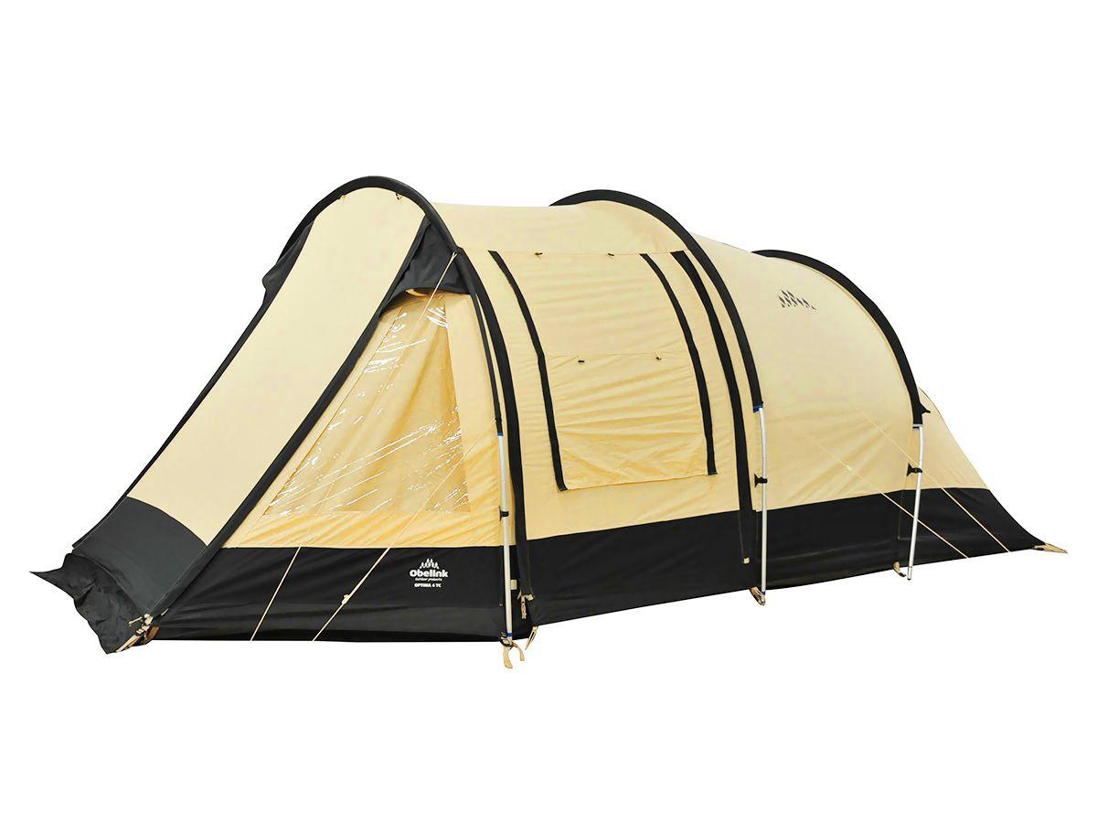 Obelink Optima 4 TC | Tent | Pinterest