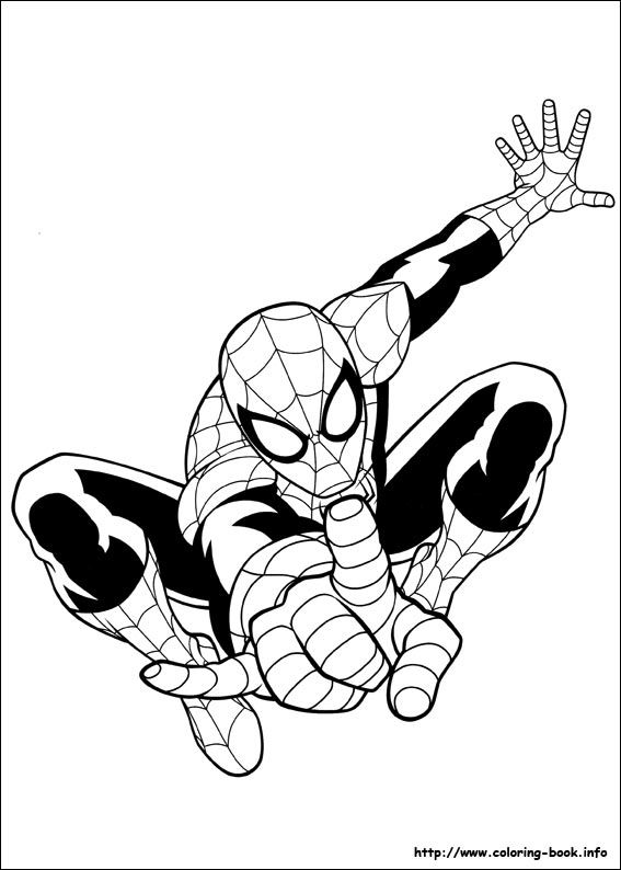 Ultimate Spider Man Coloring Picture Spiderman Coloring Lego Black Spiderman Avengers Coloring