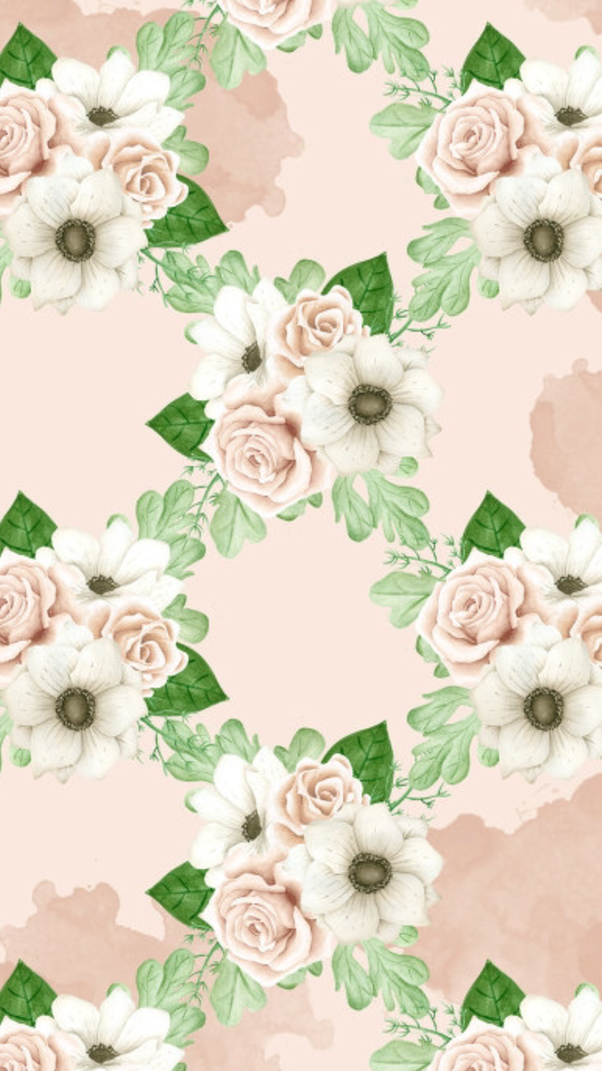 Pin By Symer Cross On Cute Wallies Imagenes Png Flores Blancas