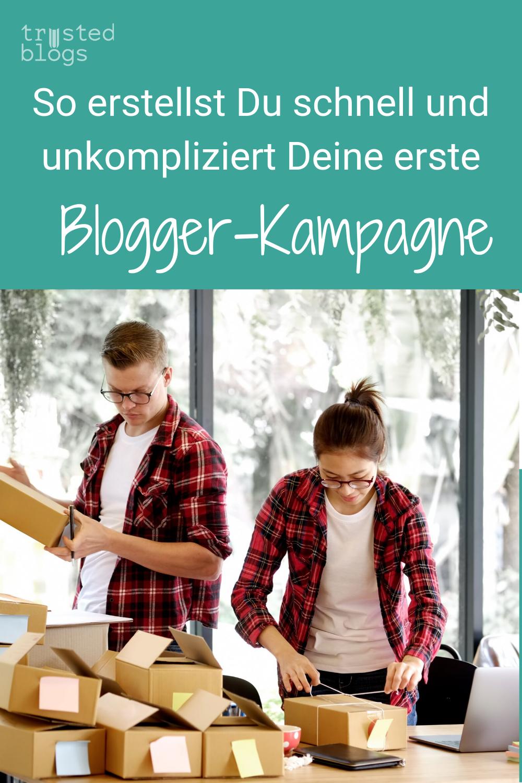 Ob Kochblog Oder Lifestyle Blog In Unserer Influencer Datenbank Findest Du Ganz Einfach Die Richtigen Partner Marketing Virales Marketing Influencer Marketing