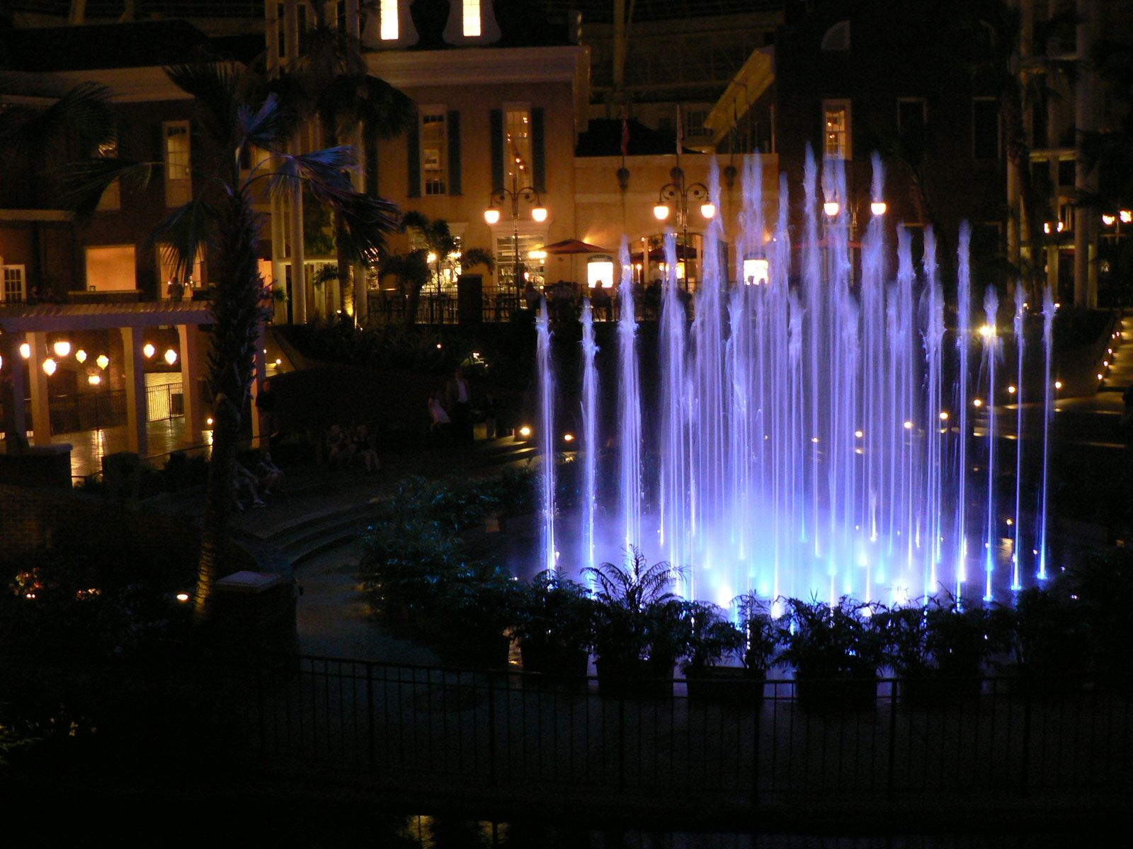 Park Art|My WordPress Blog_What Is A Gaylord In Shipping