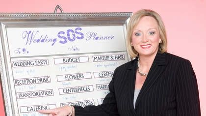 Wedding Sos Tv Show I Filmed 65 Episodes And Helped So Many S Save Their