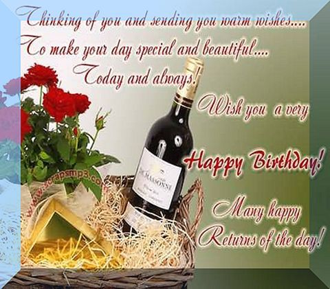 look this beautiful birthday message for childhood friend quotes – Animated Birthday Greeting Cards for Friends