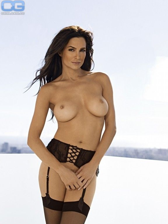 Playboy all natural girls nude