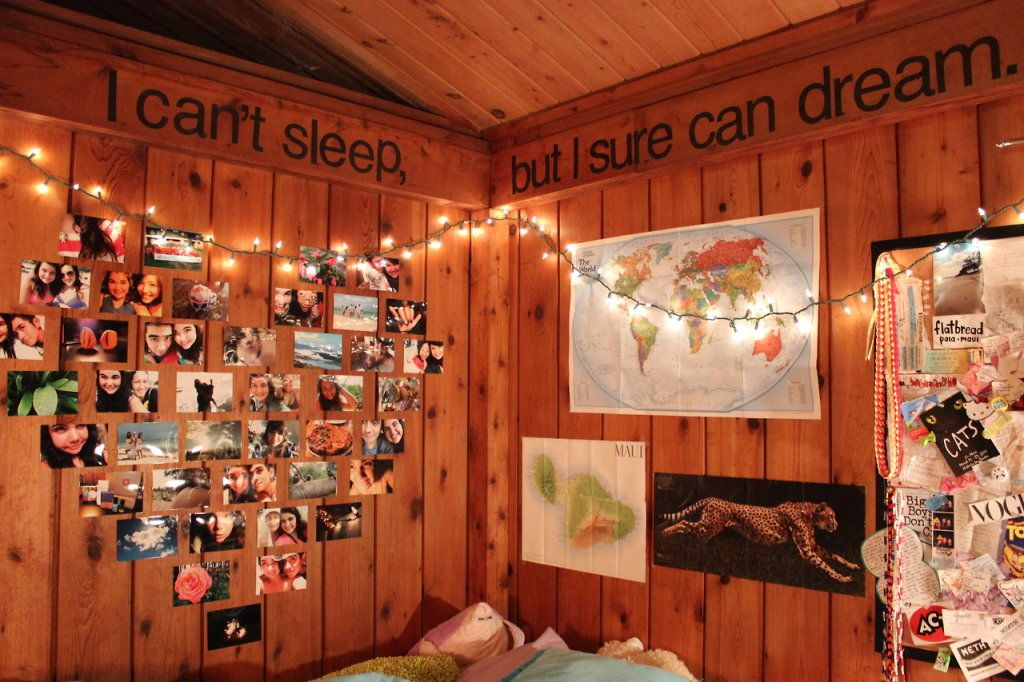 Image Result For Fairy Lights Decor For The Love Of Fairy Lights - Fairy lights bedroom ideas