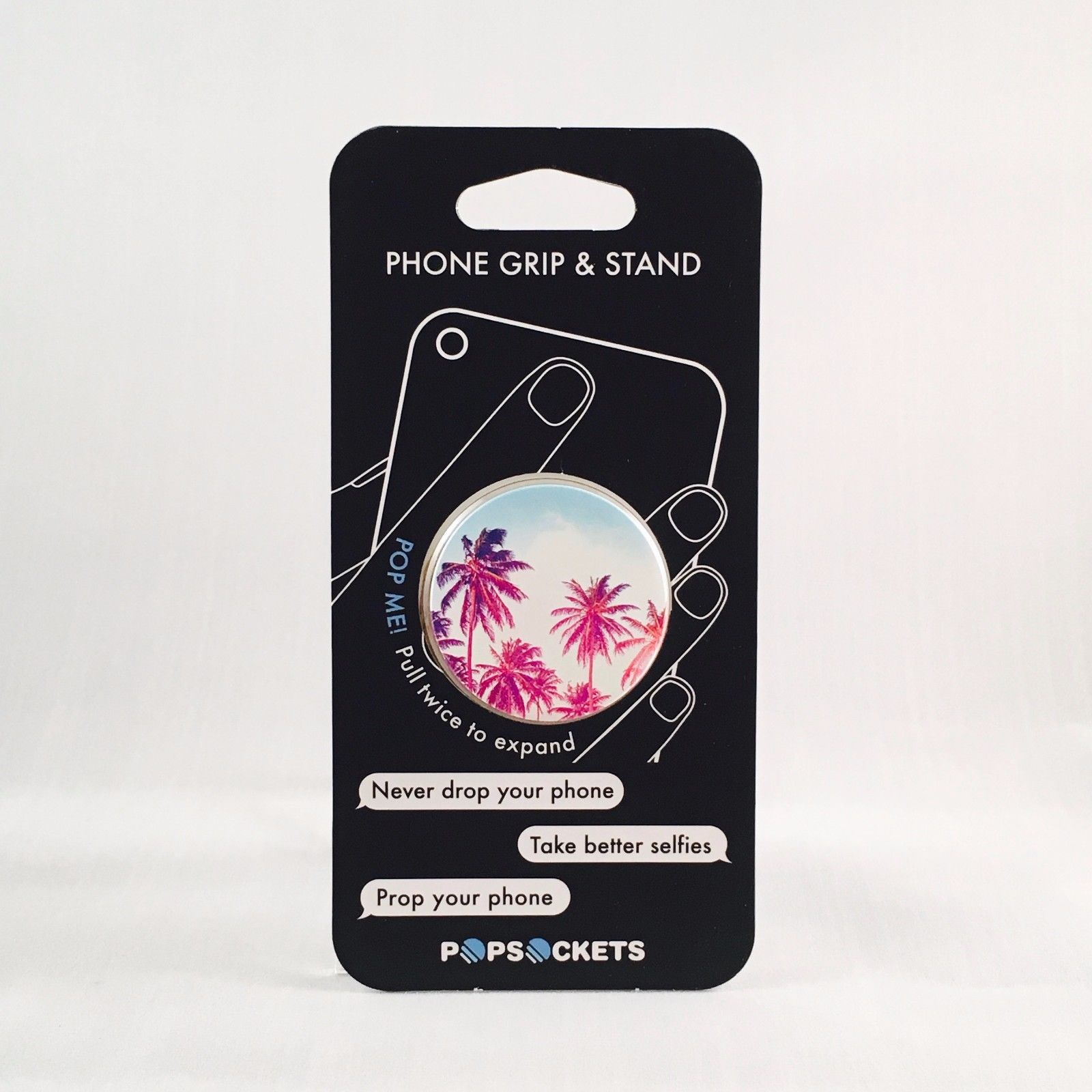 phone case Mobile Phones & Tablets