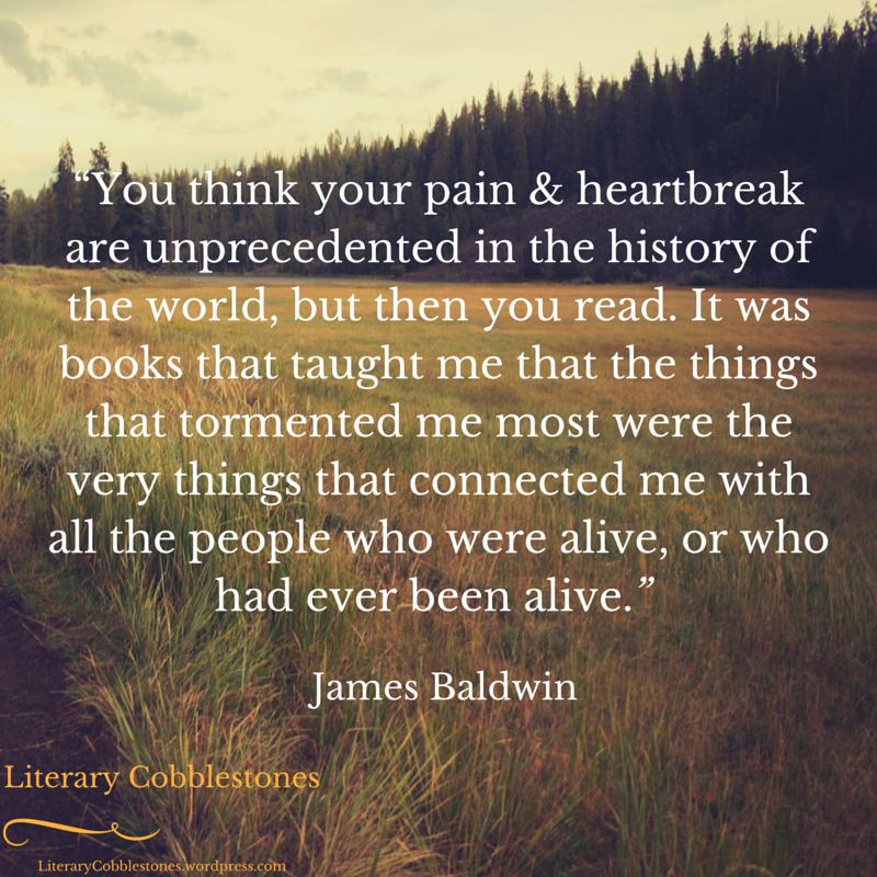 Happy Birthday, James Baldwin! | Literary Cobblestones | Pinterest
