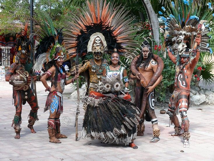 все про майя картинки только