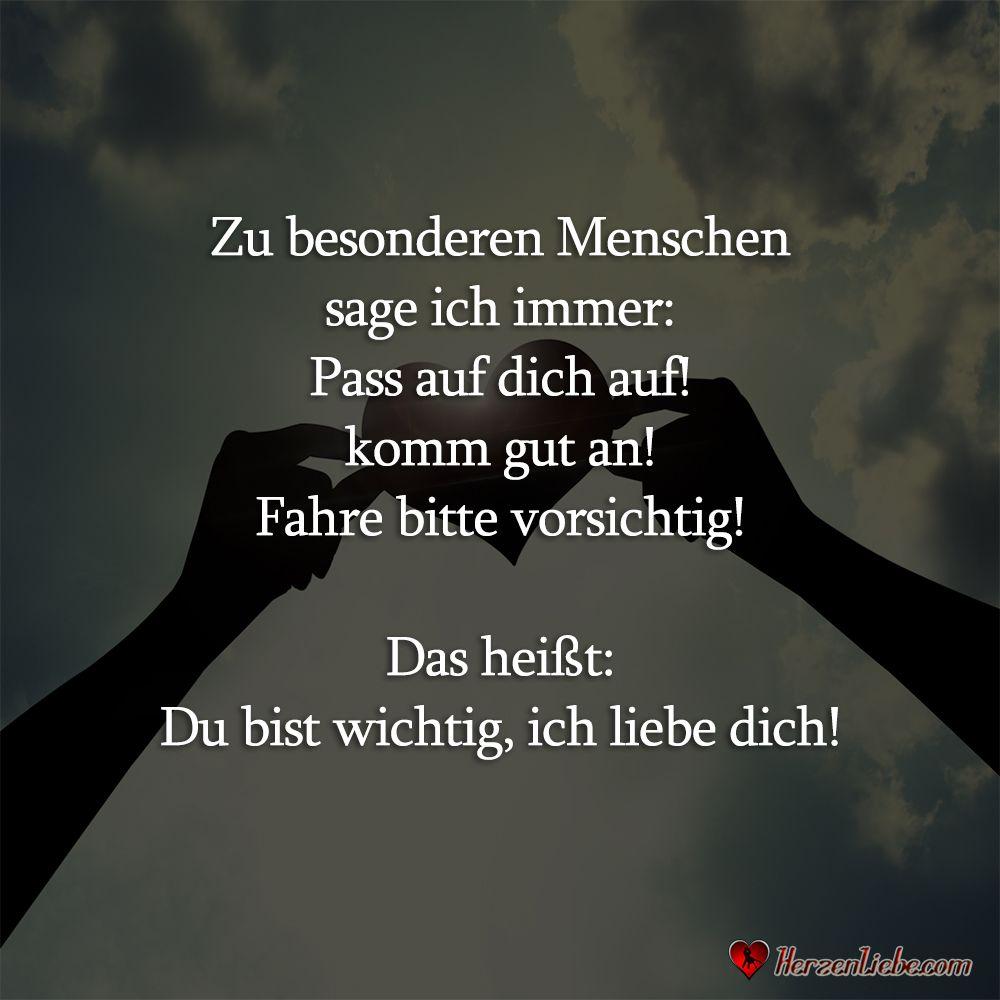 Shutterstock 167484668 Spruche Zitate Nachdenken Zitate