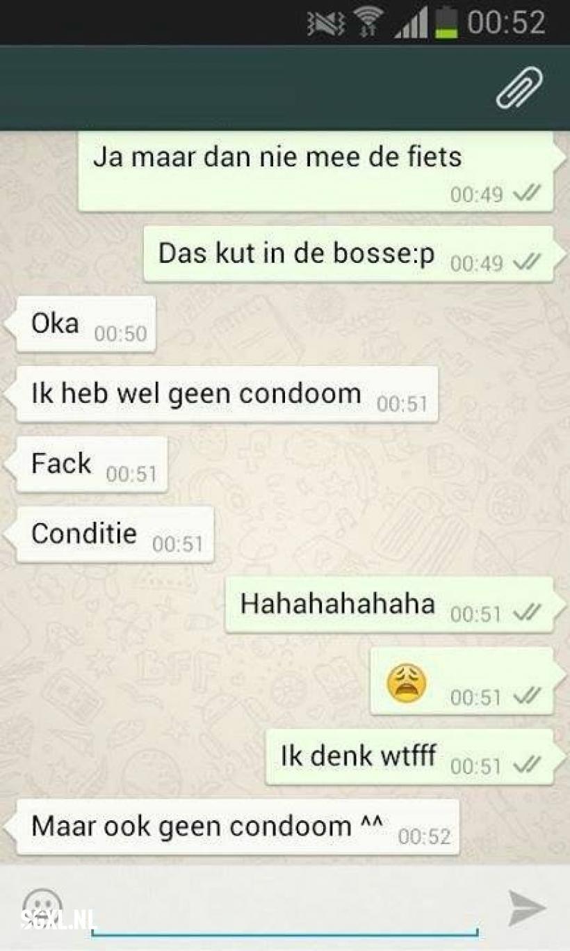 Whatsapp Liefdes Gedichten Sms