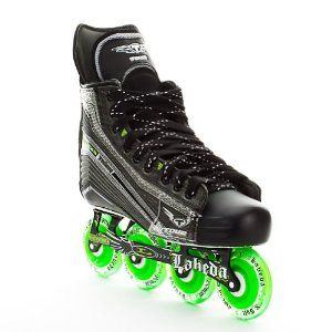 ba4b6892699 Tour Thor ZX9 Inline Hockey Skates 2012 (Misc.) http   macaronflavors