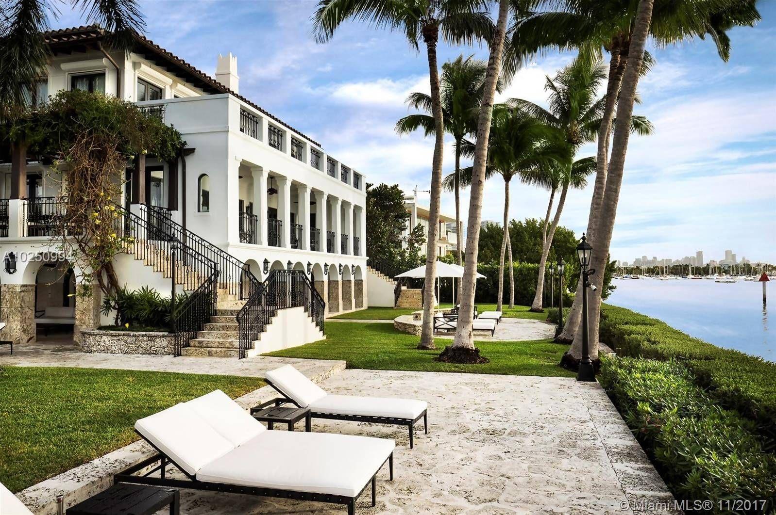 Wondrous 3080 Munroe Dr Miami Fl 33133 Home Exteriors Download Free Architecture Designs Scobabritishbridgeorg