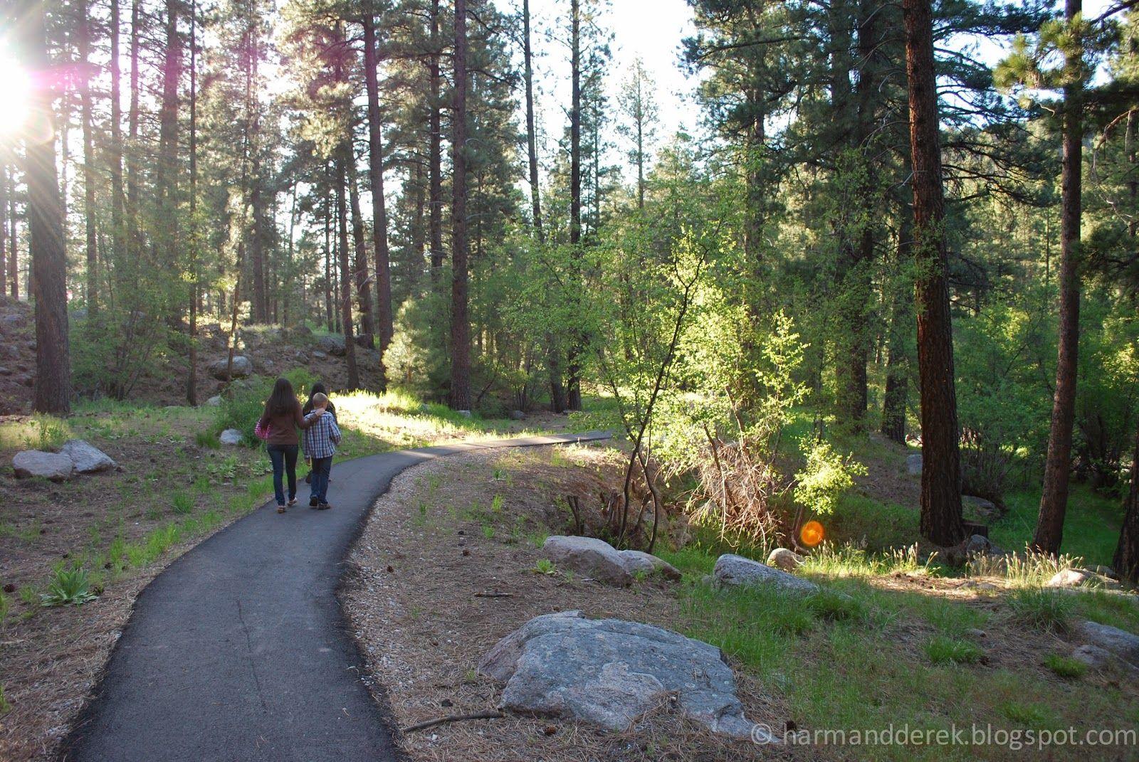 Hiking in utah. Places to Visit in Utah. Things to do in ...