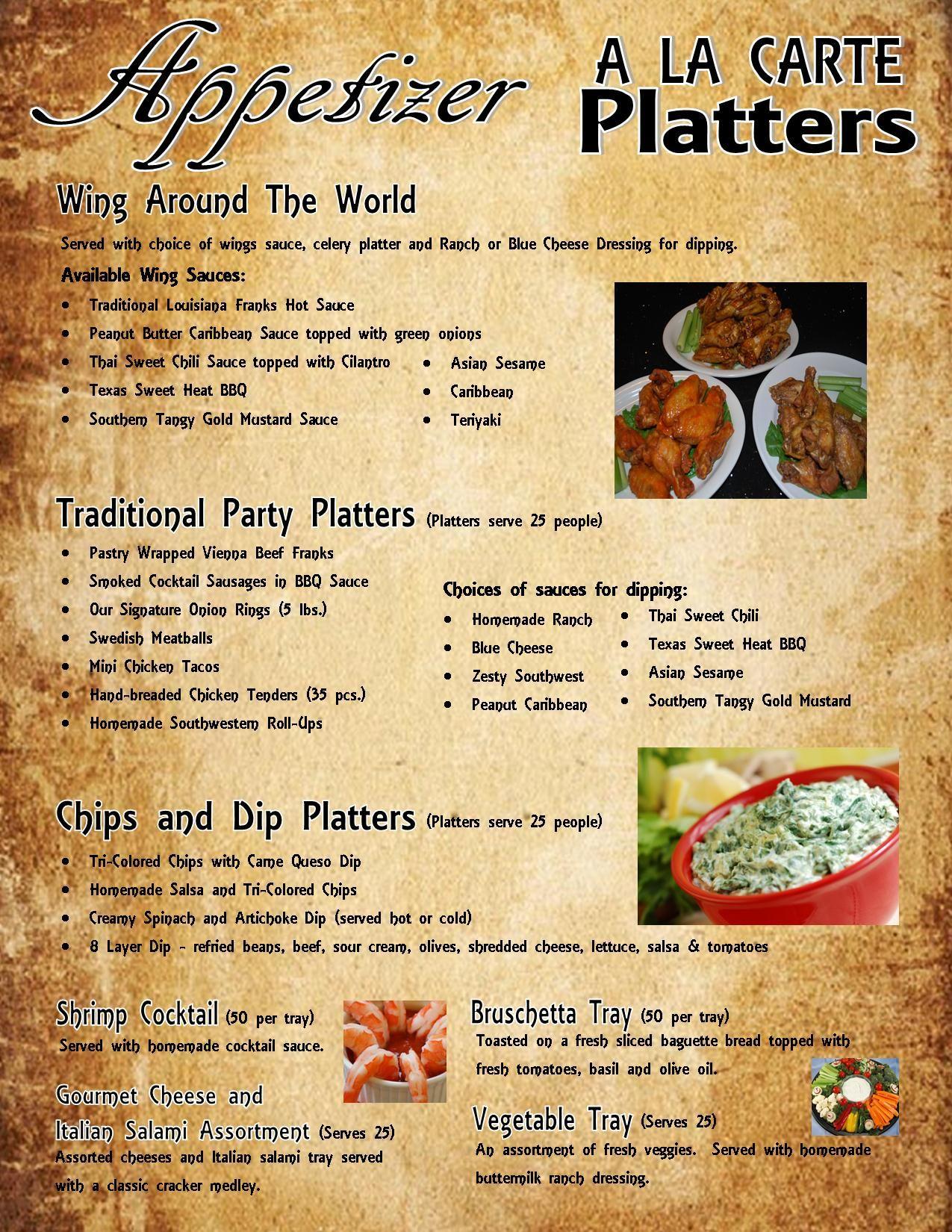 How Start Soul Food Restaurant