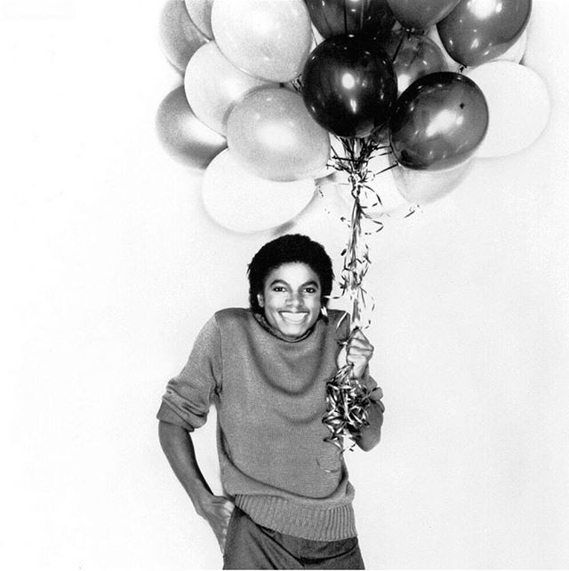 What's your favorite Michael Jackson sample? Our pick is 'Human ...