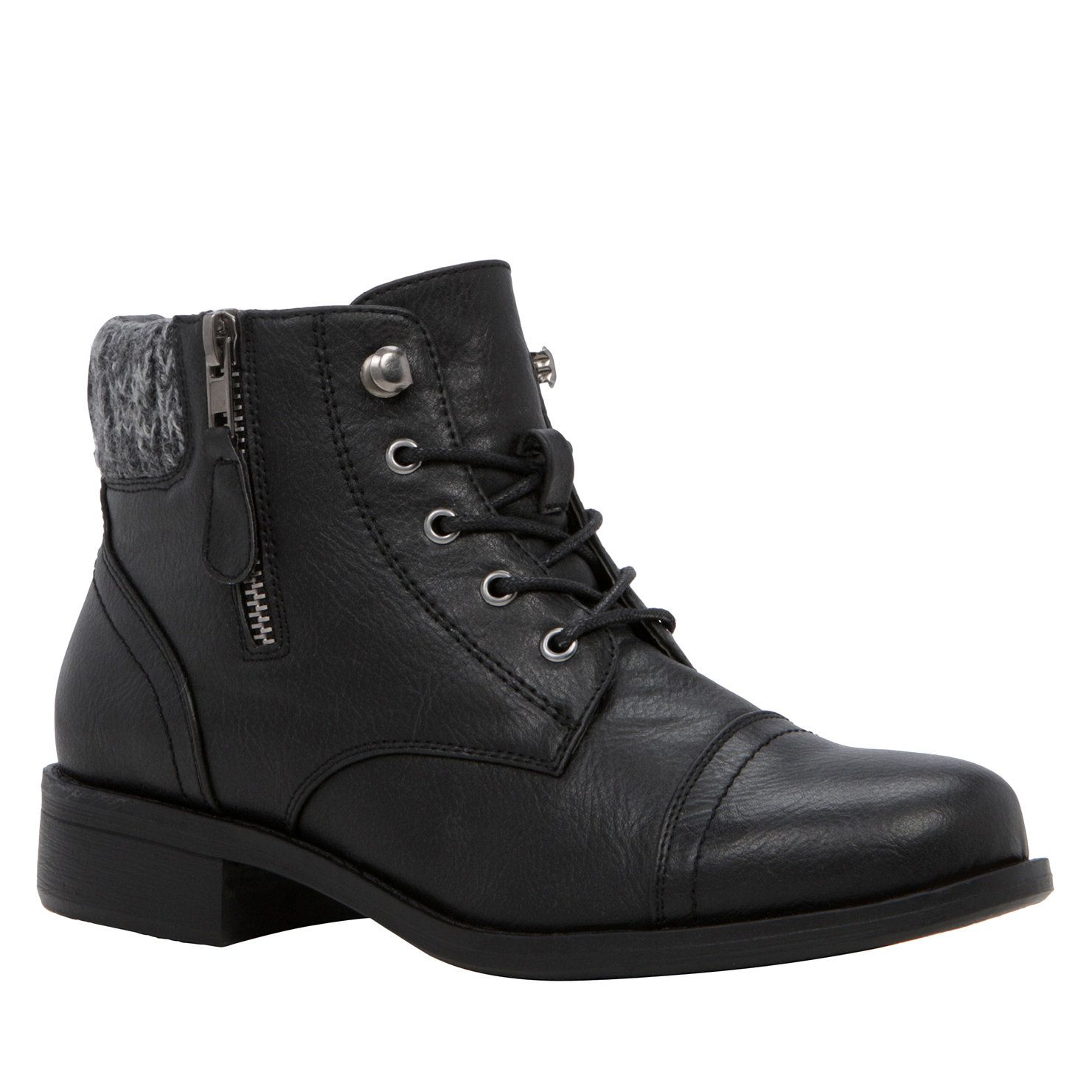 OGLIANO | Clearance Women's Ankle Boots | Callitspring.com
