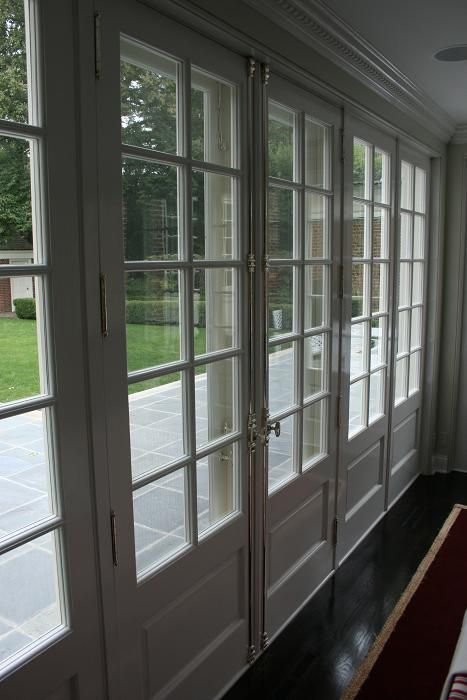Cremone Bolt Window Detail French Doors Exterior French Doors New Homes