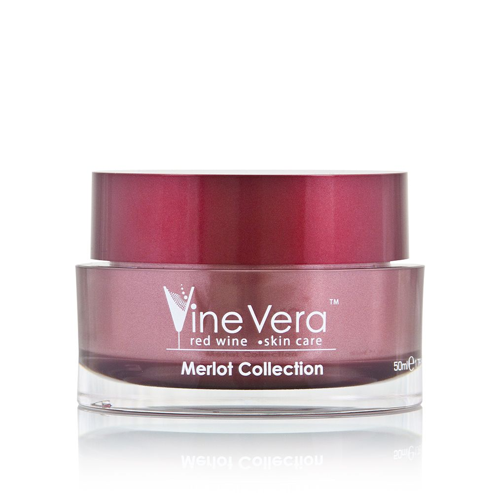 Vine Vera Resveratrol Merlot Refining Peeling Resveratrol Refining Peeling Is Designed To Gently Remove Dirt And O Vine Vera Resveratrol Resveratrol Skin Care