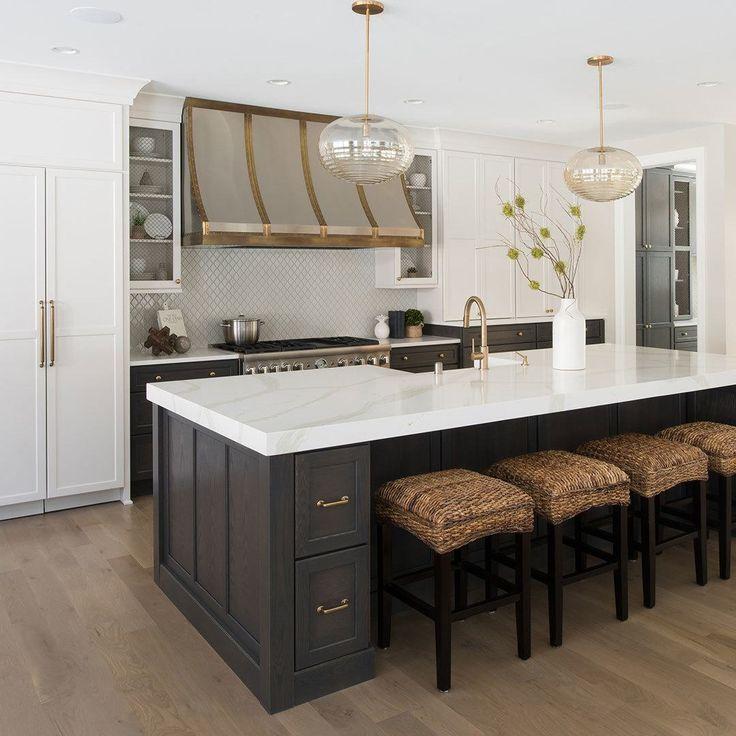 103 best european kitchen cabinets ideas two inspiring designs kitchen design open modern on kitchen ideas european id=38518