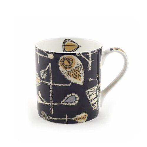V\A Small Hours Mug Kitchen Pinterest Mugs and A small - nolte küchen schubladeneinsatz