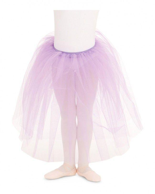 1a8675d458f6 Capezio Child Romantic Tutu Skirt | Products