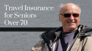 Travel Insurance For Senior Solo Travelers With Images Best Travel Insurance Travel Insurance Travel Insurance Reviews