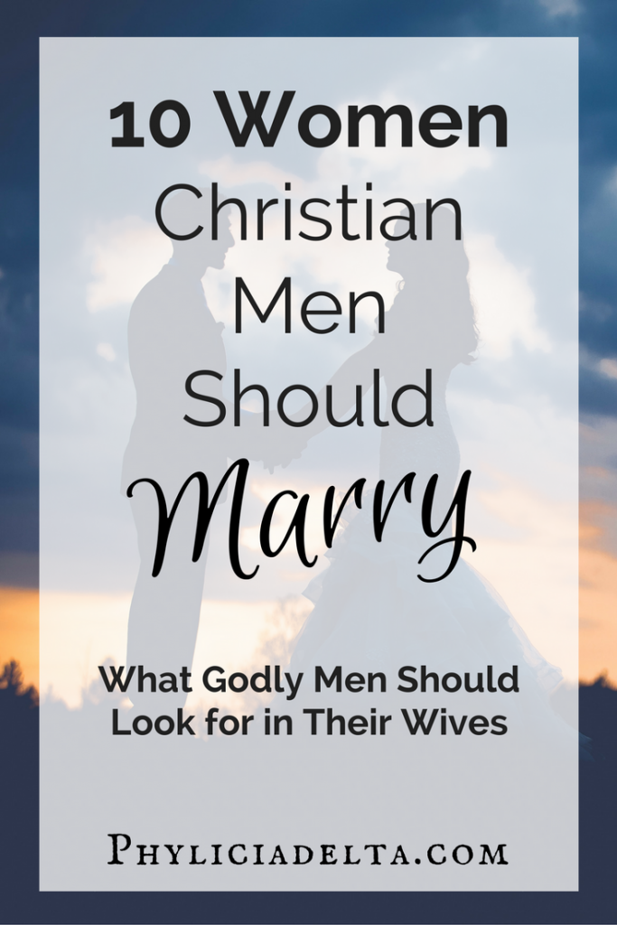 When should a christian girl start dating