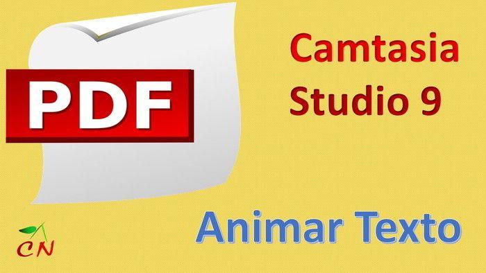 9 Ideas De Manuales Pdf Camtasia Studio 9 Power Point Plantillas Matematicas Universitarias Como Animar