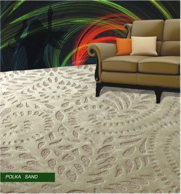 Limpieza en seco de alfombras simple sistema de limpieza - Limpiar alfombras en seco ...