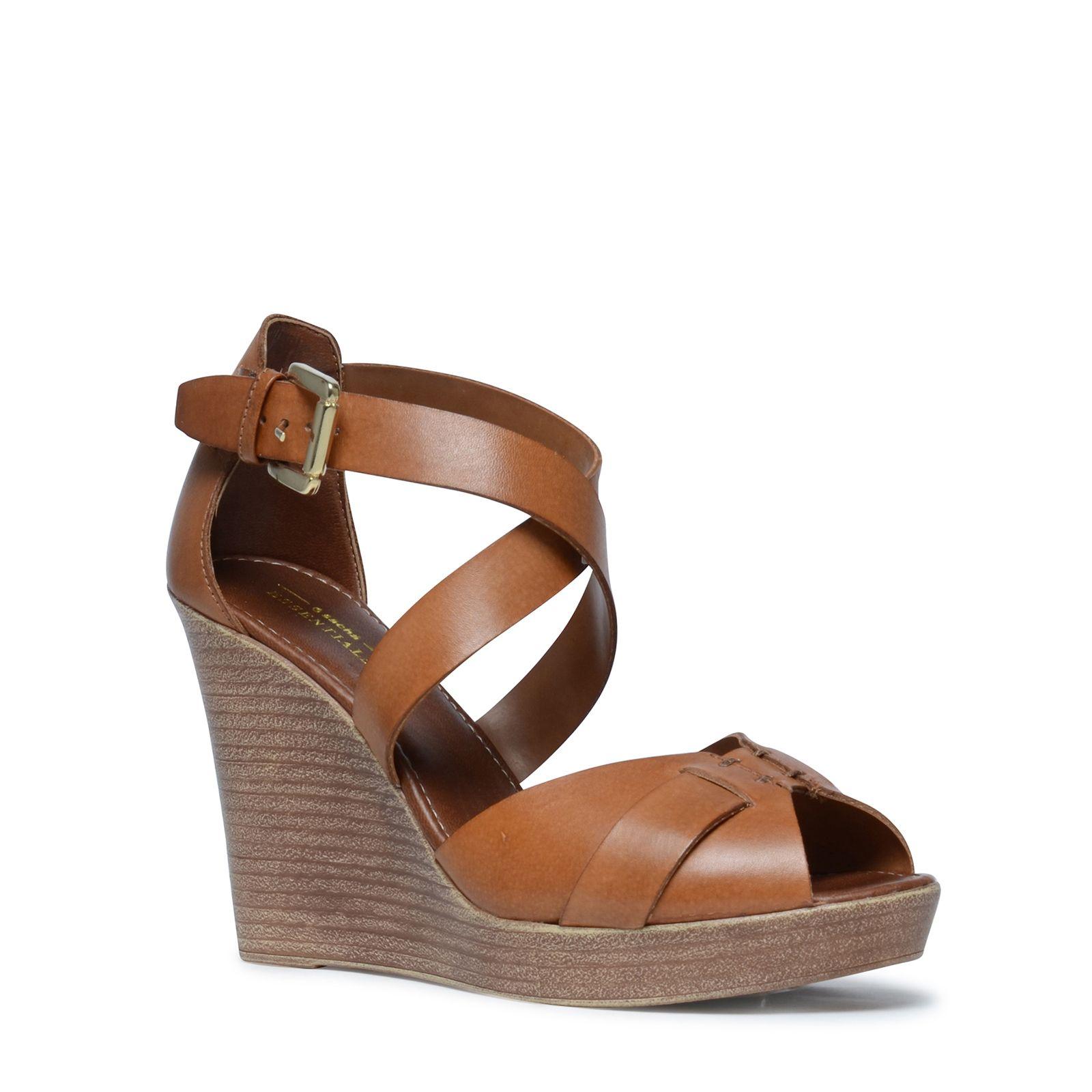 Dames schoenen online shoppen