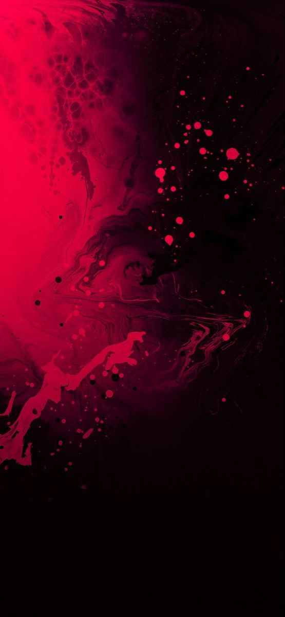 Hd Free Wallpaper For Iphone Best Iphone Wallpapers Dark Wallpaper Iphone Abstract Wallpaper Backgrounds Best of cool wallpaper for iphone 11