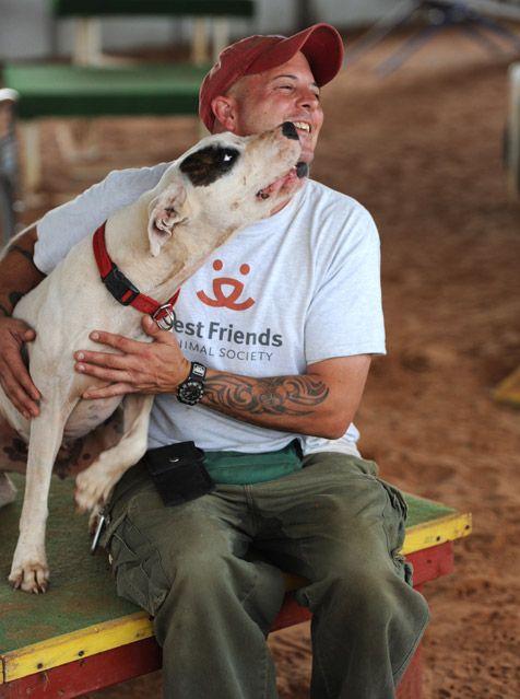 News Animal Sanctuary Animal Advocacy Animal Rescue