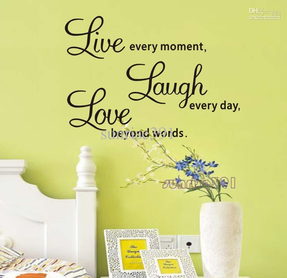 Image result for small quotes | ~C H R I S T I A N S~ | Pinterest